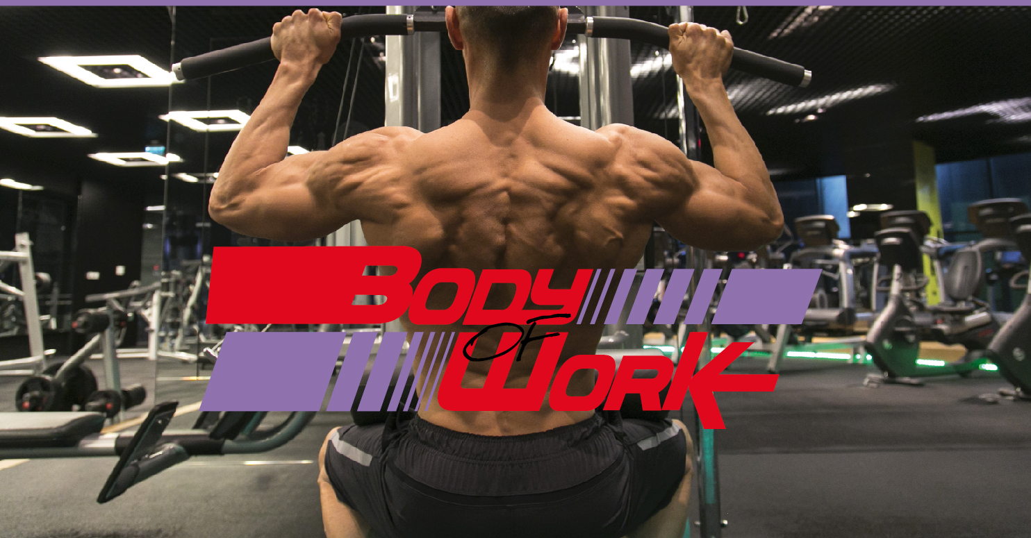 Body of Works